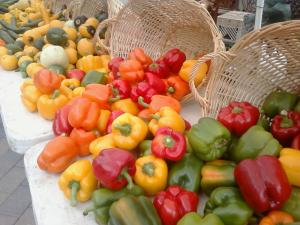 fm mkt peppers